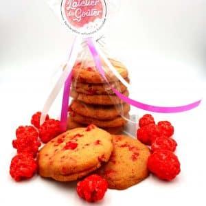 cookie_praline
