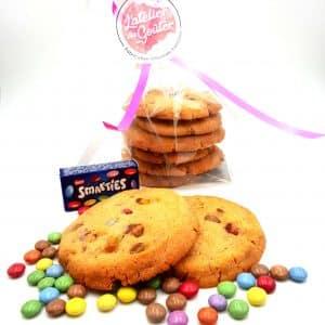 cookie_smarties