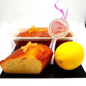 photo_cake_citron