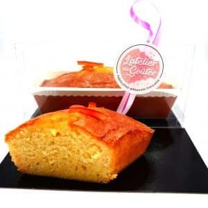 photo_cake_orange_1